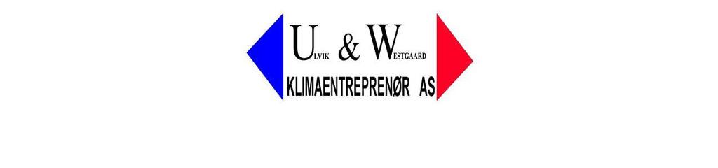 UWKlimaAS_Banner